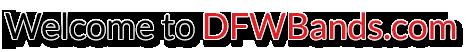 DFWBands.com