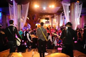 Dallas Wedding Bands